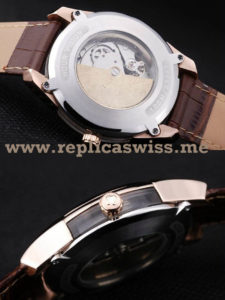 www.replicaswiss.me Omega replica watches10