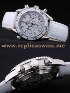 www.replicaswiss.me Omega replica watches100