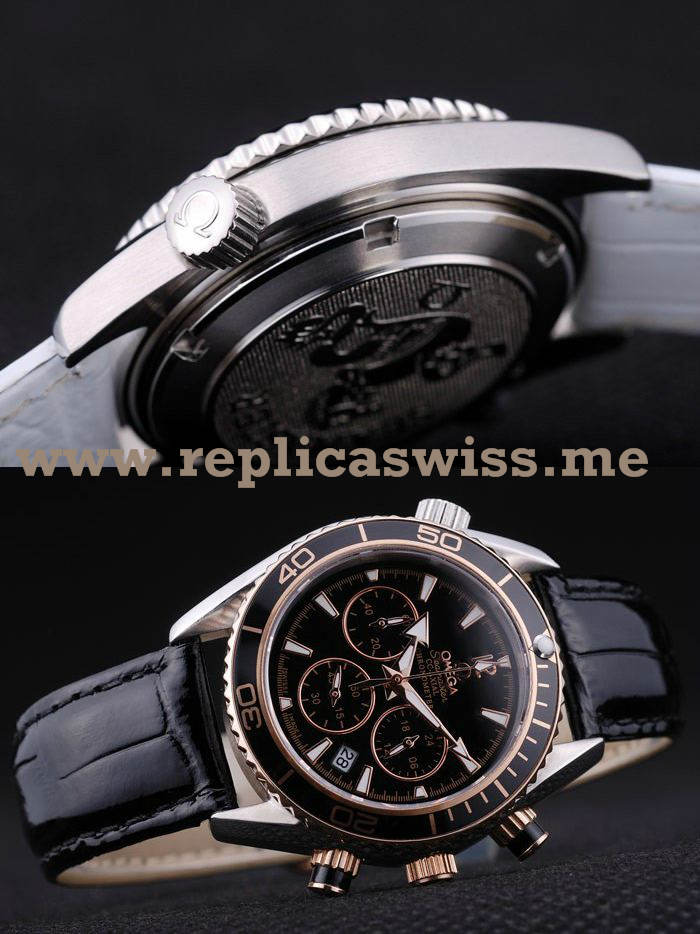 Replica Omega Watches Fake & Imitation Omega Watches