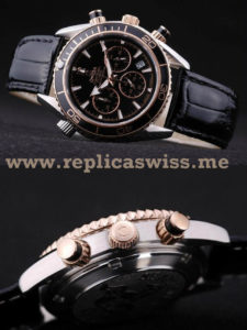 www.replicaswiss.me Omega replica watches102
