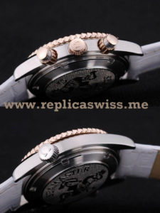 www.replicaswiss.me Omega replica watches104
