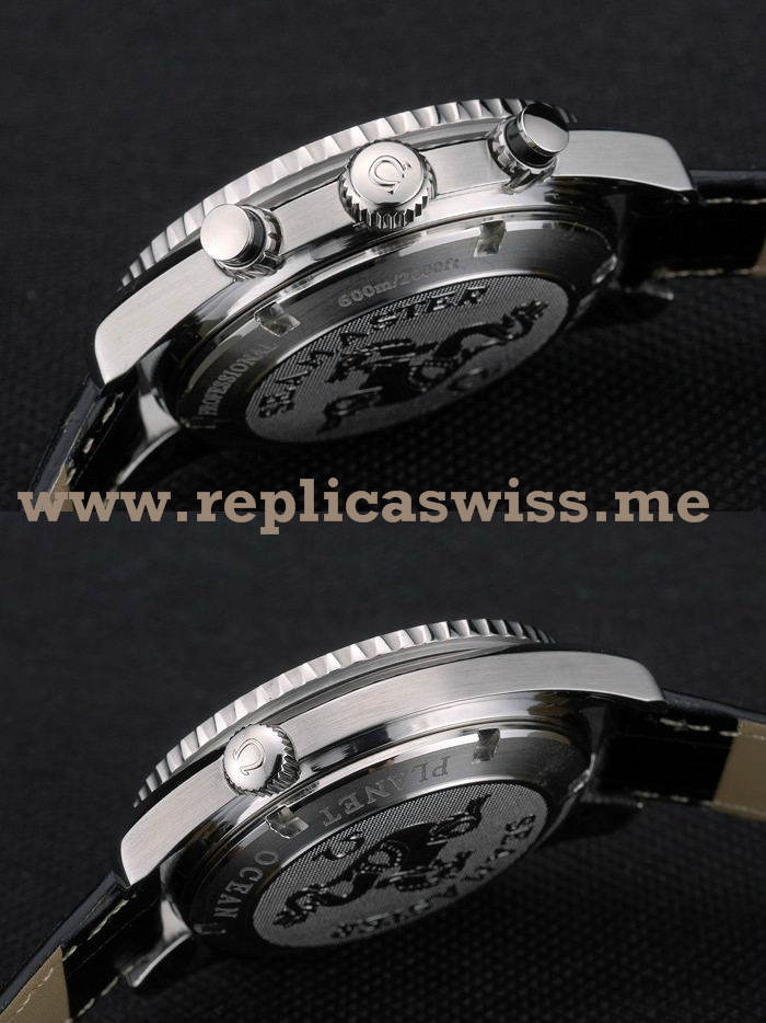 Replica Wenger Watch