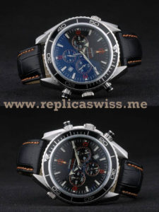 www.replicaswiss.me Omega replica watches106