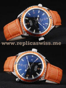 www.replicaswiss.me Omega replica watches108