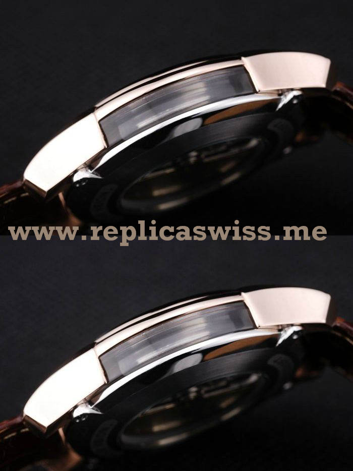 D4l Do Luxury Watches Replica For You
