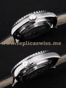www.replicaswiss.me Omega replica watches110