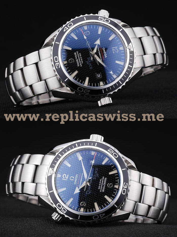 Replica Omega Watch, Omega Fake Watches