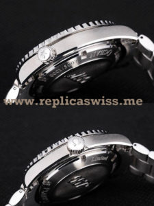 www.replicaswiss.me Omega replica watches112