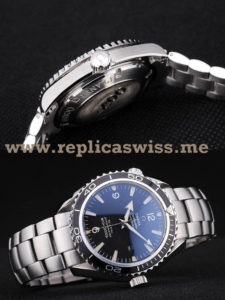 www.replicaswiss.me Omega replica watches115
