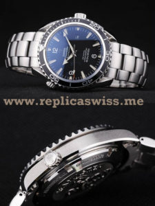 www.replicaswiss.me Omega replica watches116