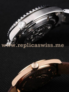 www.replicaswiss.me Omega replica watches119