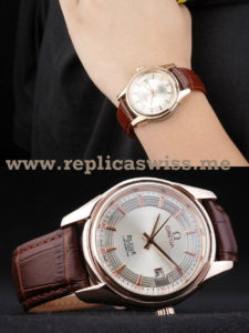 www.replicaswiss.me Omega replica watches12