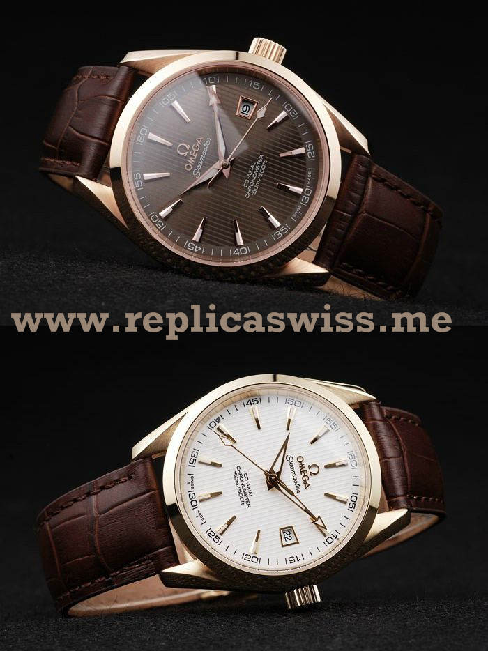 Top Swiss Replica Watches Save Your Cash, Pretend Rolex Watches Retailer Replica Rolex Watches For