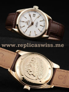 www.replicaswiss.me Omega replica watches122