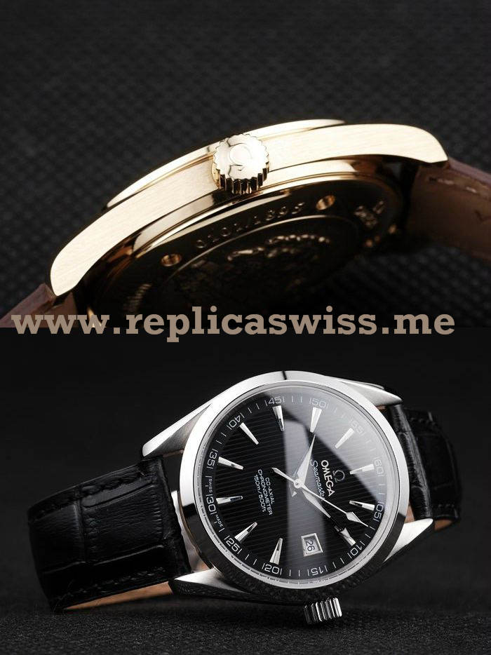 Low Cost Replicas Watches Iwc Ingenieur Mission Earth Replica Replica Rolex Leather-Based Watch Bands