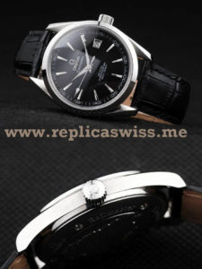 www.replicaswiss.me Omega replica watches124