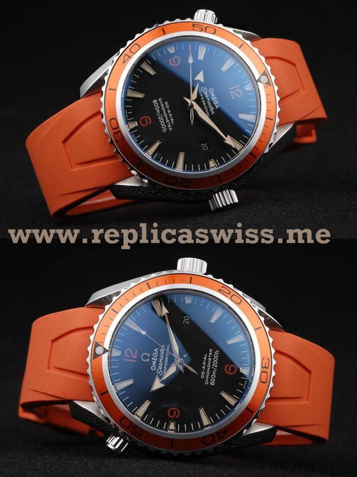 www.replicaswiss.me Omega replica watches125