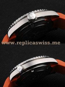 www.replicaswiss.me Omega replica watches126