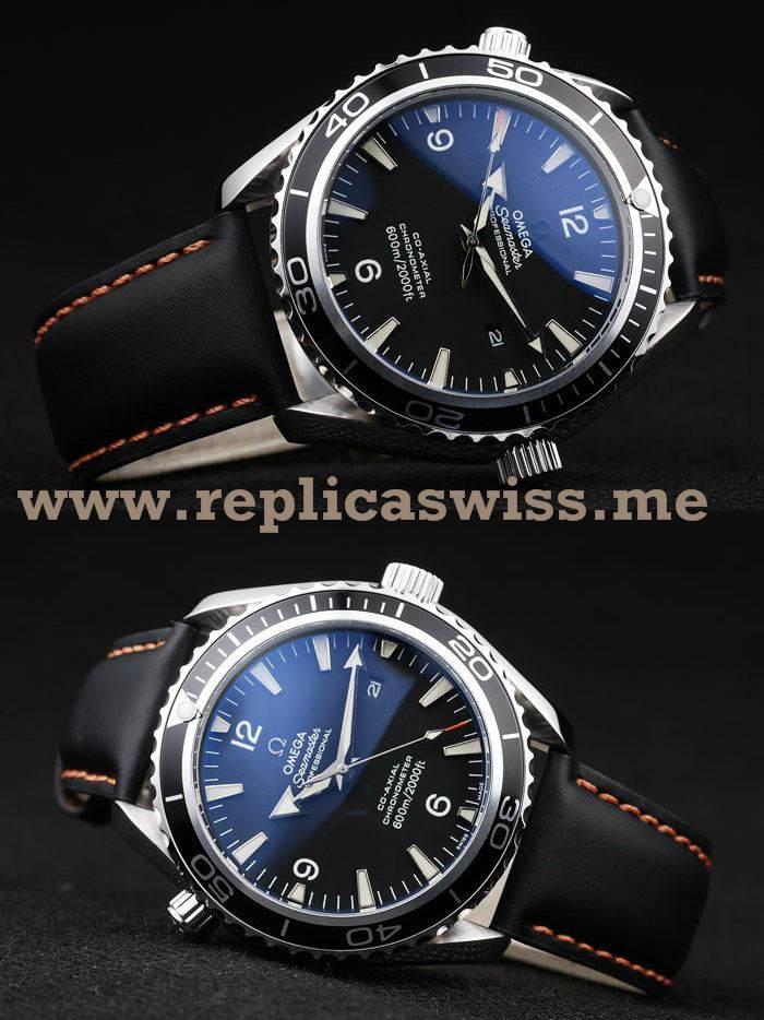 www.replicaswiss.me Omega replica watches127