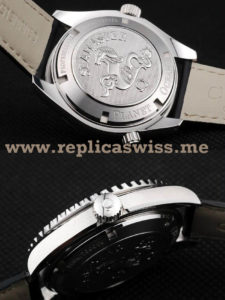 www.replicaswiss.me Omega replica watches128