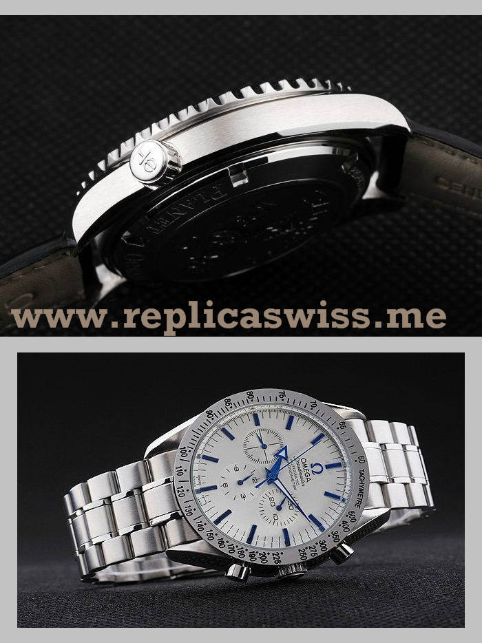 AAA Omega Replica Watches Online