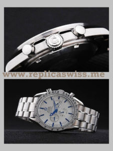 www.replicaswiss.me Omega replica watches130