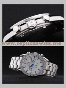 www.replicaswiss.me Omega replica watches130