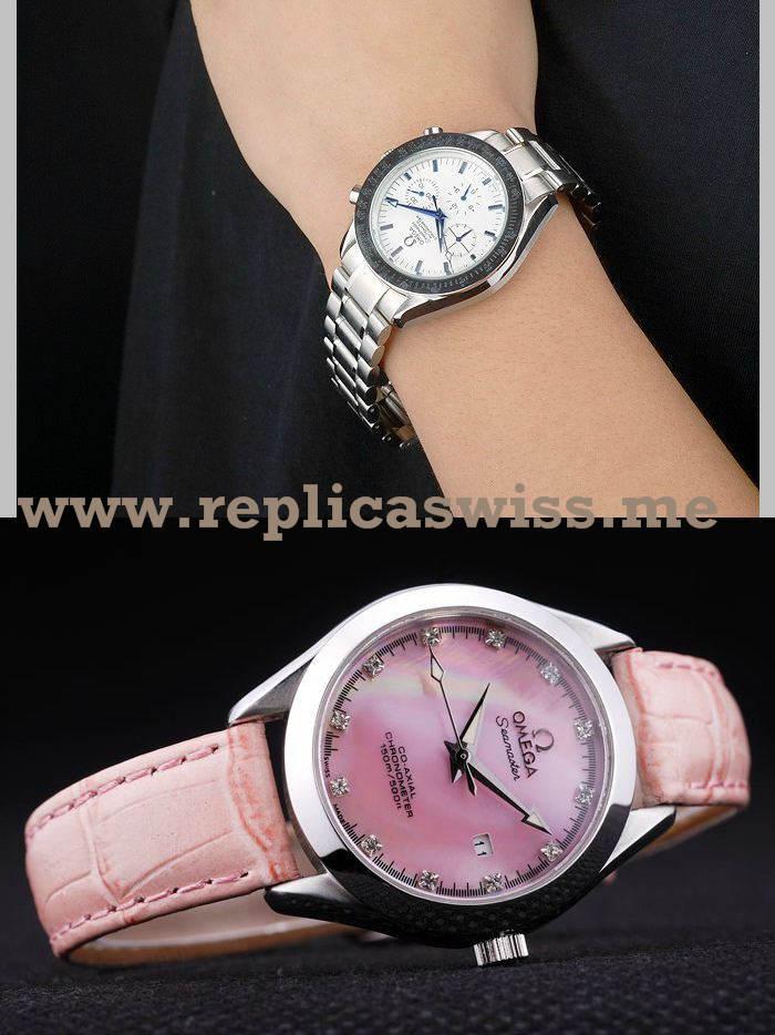 www.replicaswiss.me Omega replica watches131