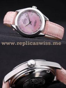 www.replicaswiss.me Omega replica watches132