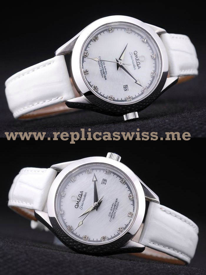www.replicaswiss.me Omega replica watches133