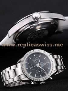 www.replicaswiss.me Omega replica watches134
