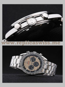 www.replicaswiss.me Omega replica watches137