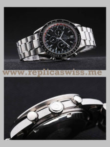 www.replicaswiss.me Omega replica watches138