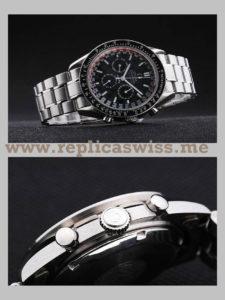 www.replicaswiss.me Omega replica watches138