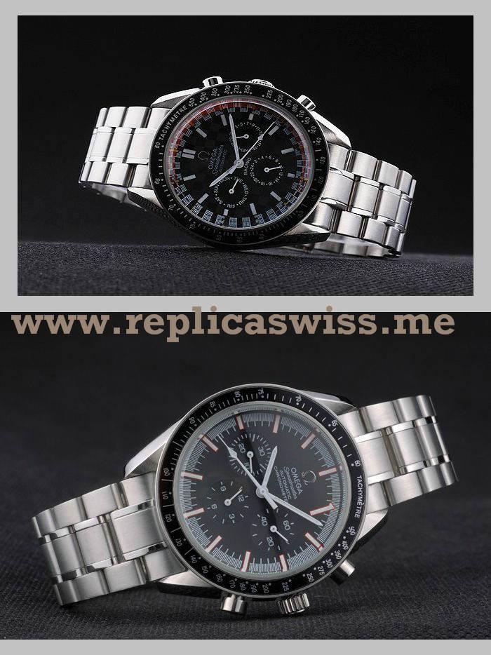 Rolex Replica, Rolex Swiss Replica Grade 1, Rolex Klocka Herr Replica Klockor Sverige, Falska Rolex