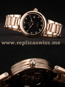 www.replicaswiss.me Omega replica watches14