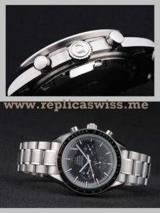 www.replicaswiss.me Omega replica watches140