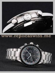 www.replicaswiss.me Omega replica watches140