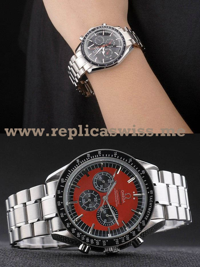 www.replicaswiss.me Omega replica watches141