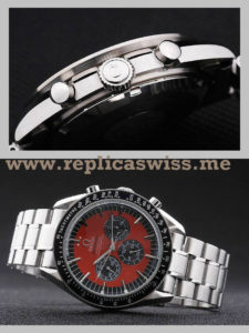 www.replicaswiss.me Omega replica watches142