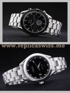 www.replicaswiss.me Omega replica watches144