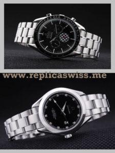 www.replicaswiss.me Omega replica watches144