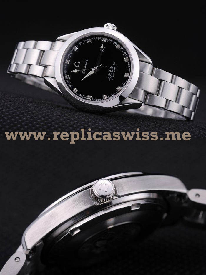 www.replicaswiss.me Omega replica watches145