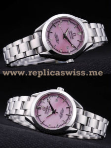 www.replicaswiss.me Omega replica watches146