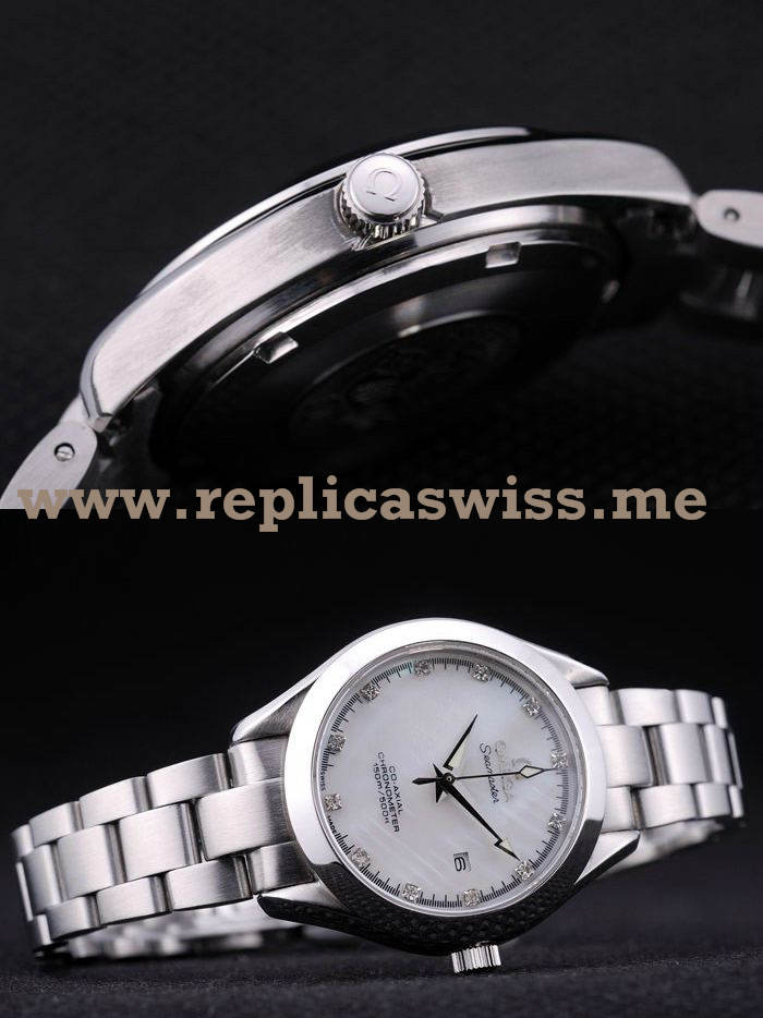 www.replicaswiss.me Omega replica watches147