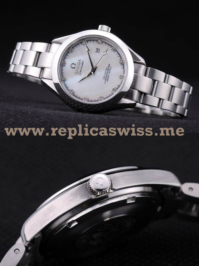 www.replicaswiss.me Omega replica watches148