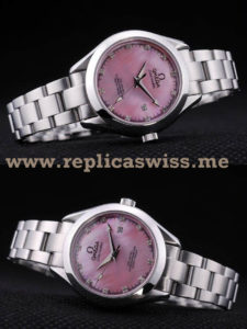 www.replicaswiss.me Omega replica watches149