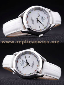 www.replicaswiss.me Omega replica watches152