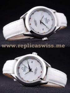 www.replicaswiss.me Omega replica watches152
