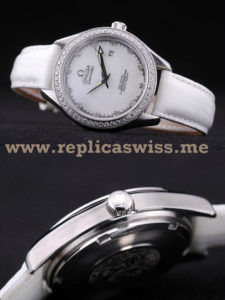 www.replicaswiss.me Omega replica watches154